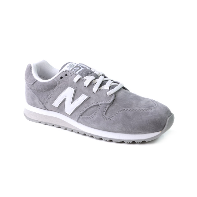 New Balance Wl520pc Taille 40.5   Femmes