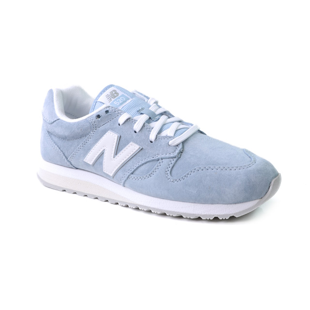 New Balance Wl520pl Taille 40.5   Femmes