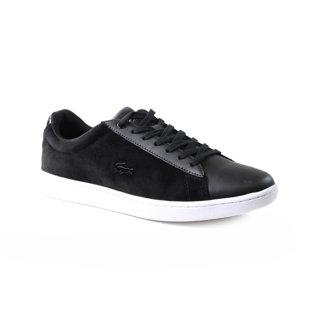 Lacoste Carnaby Evo Taille 39   Femmes