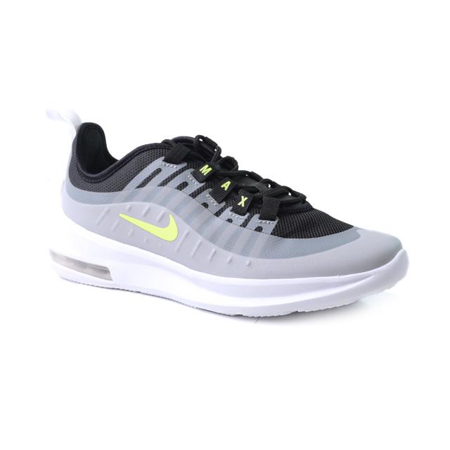 Nike Nike Air Max Axis Taille 38   Enfants