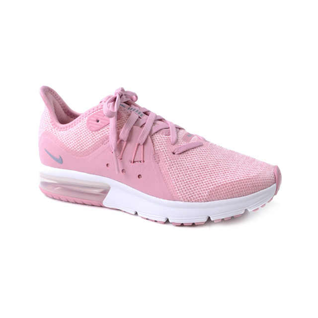 Nike Nike Air Max Sequent 3 Taille 39   Enfants