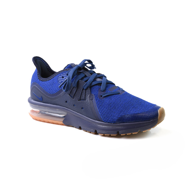 Nike Nike Air Max Sequent Taille 37.5   Enfants