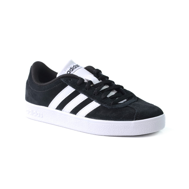 Adidas Court 2.0 Taille 36   Enfants