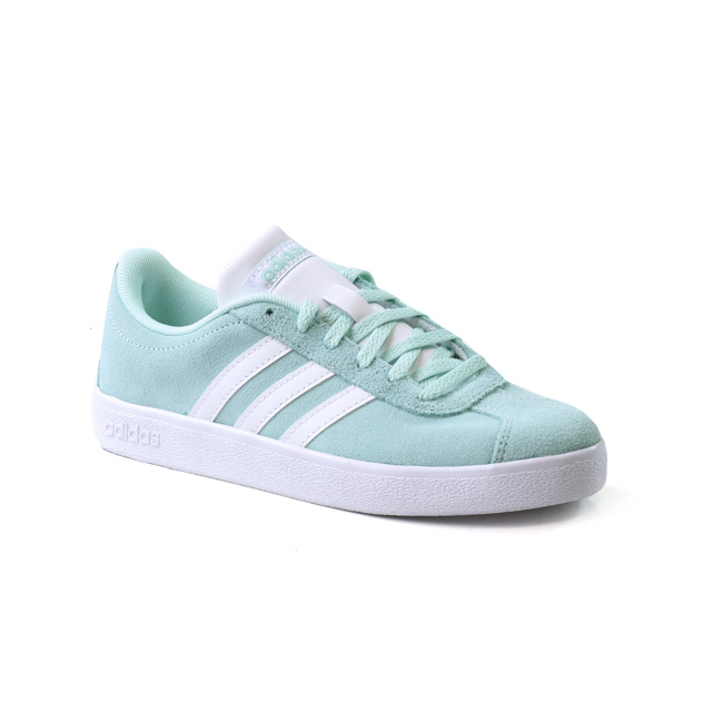 Adidas Court 2.0 Taille 30   Enfants