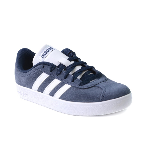 Adidas Court 2.0 K Taille 30   Enfants