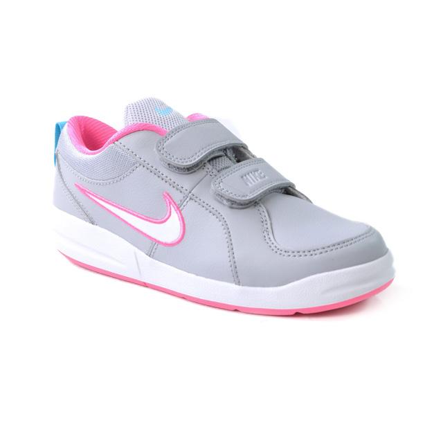 Nike Pico 4 Taille 32   Enfants