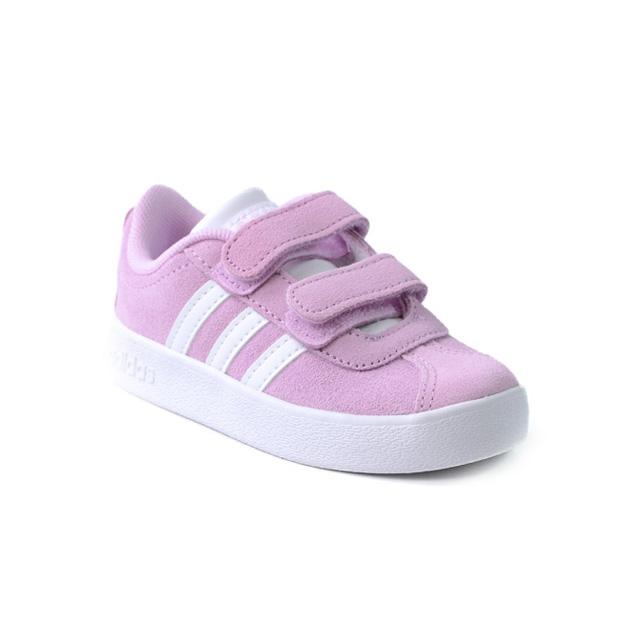 Adidas Court 2.0 Taille 21   Enfants