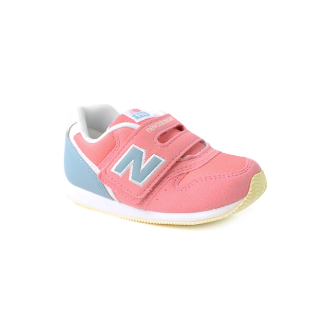 New Balance 996 Taille 22.5   Enfants