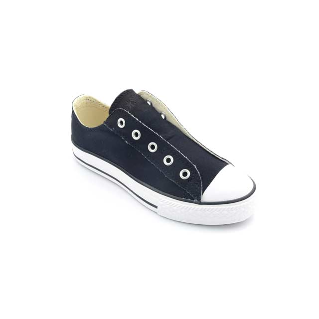 Image of Converse Chuck Taylor All Star Slip Grösse 30 Kinder