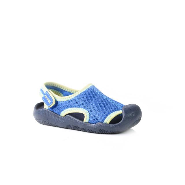 Crocs Swiftwater Sandal Taille 27   Enfants