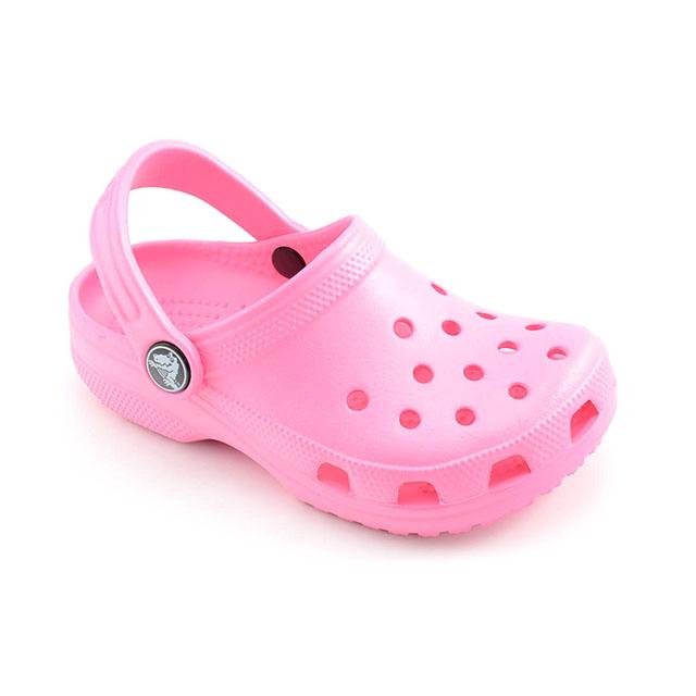 Image of Crocs Classic Grösse 32.5 Kinder