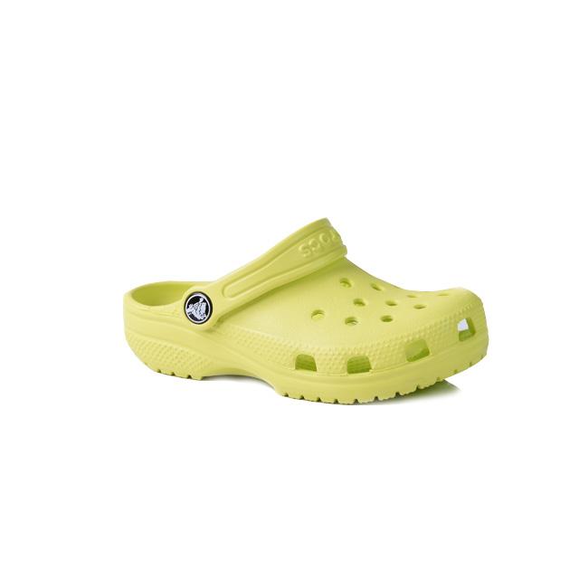 Crocs Classic Clog Taille 34   Enfants