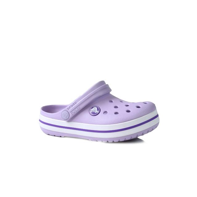 Crocs Crocband Clog Taille 23   Enfants