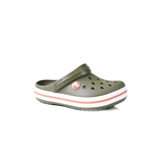 Crocs Crocband Clog Taille 25   Enfants