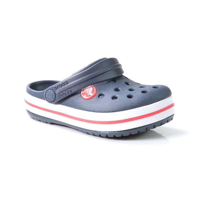 Crocs Crocband Taille 19   Enfants