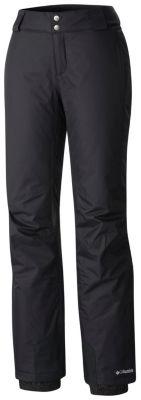 Image of Columbia Columbia Bugaboo™ Omni-Heat™ Hose für Damen Grösse L R Damen