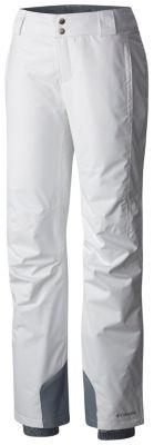 Image of Columbia Columbia Bugaboo™ Omni-Heat™ Hose für Damen Grösse S S Damen