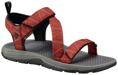 Columbia »Wave Train™« Outdoorsandale