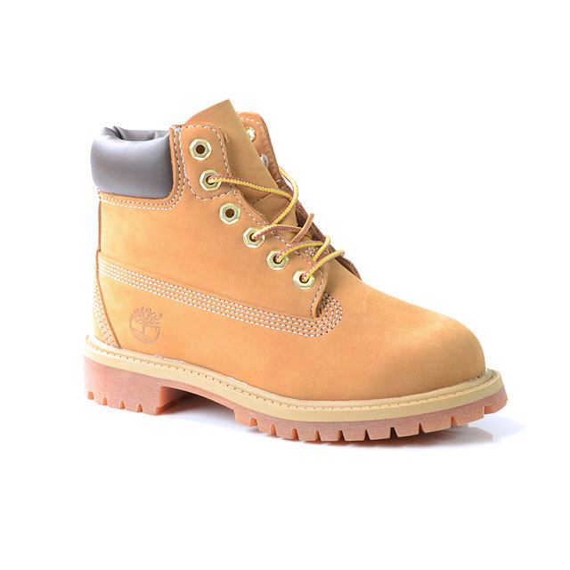 Image of Timberland 6-Inch Premium Classic Grösse 29