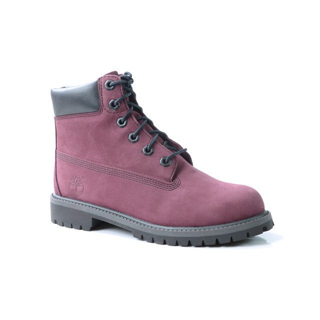 Timberland 6-Inch Classic Boot A 1082  Taille 40   Enfants