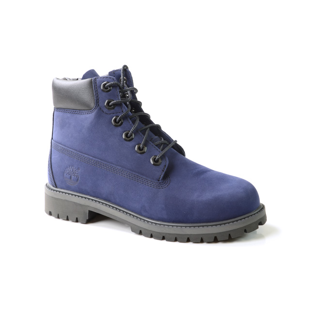 Timberland 6-Inch Classic Boot Taille 39   Enfants