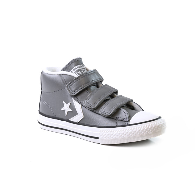 Converse Star Player Taille 27   Enfants