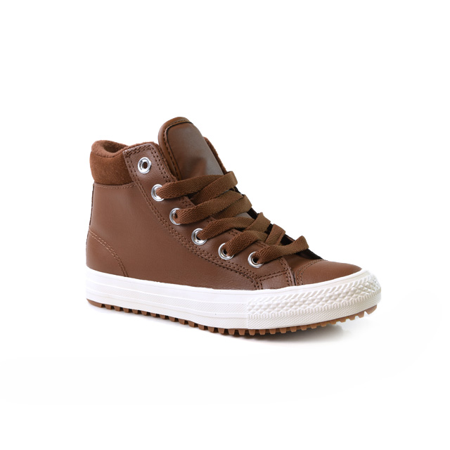 Converse Chuck Taylor All Star Pc Boot Hi Taille 28   Enfants
