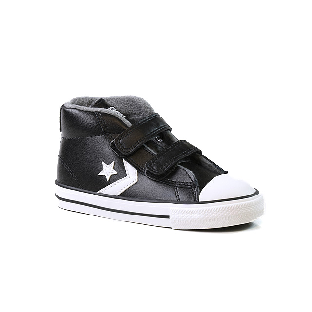 Converse Star Player Taille 22   Enfants