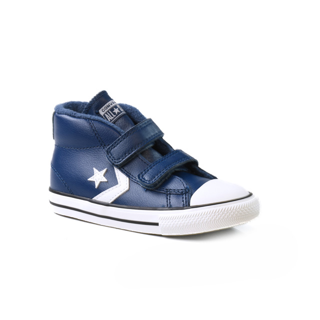 Converse Star Player Taille 23   Enfants
