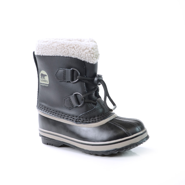 Sorel Youth Yoot Pac Nc 1880-013 Taille 30   Enfants