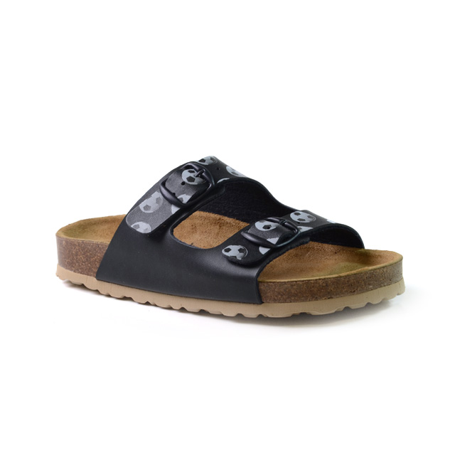 Lico Foot Taille 30   Enfants