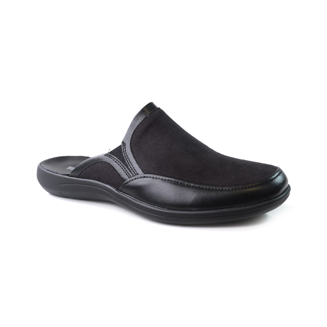 Romika Royal Taille 46   Hommes