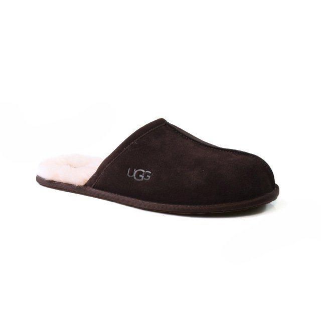 UGG Scuff Taille 42   Hommes