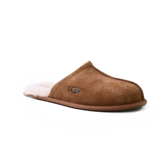 UGG Scuff Taille 44.5   Hommes
