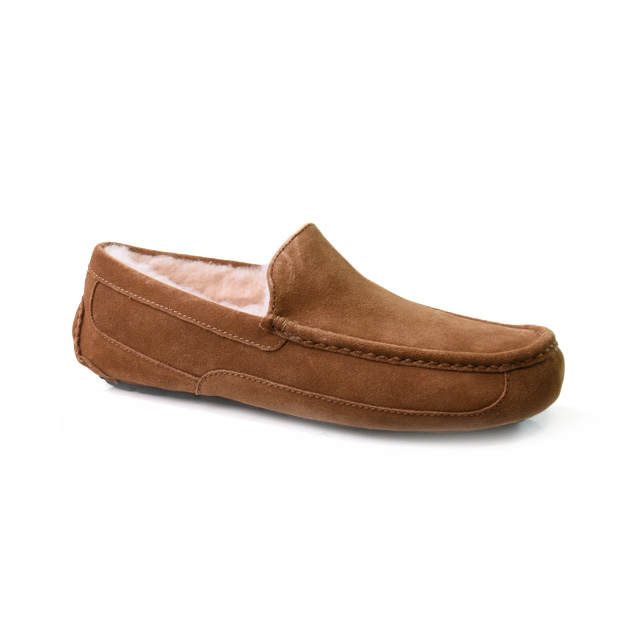 UGG Ascot Taille 42   Hommes
