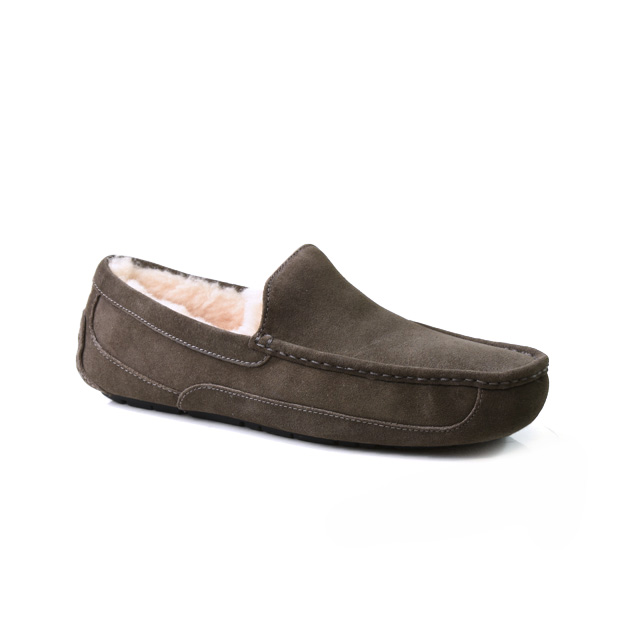 UGG Ascot Taille 45.5   Hommes