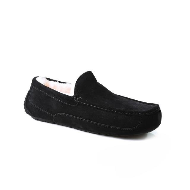 UGG Ascot Taille 44.5   Hommes