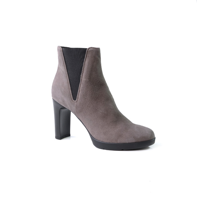 Geox Annya Taille 37   Femmes