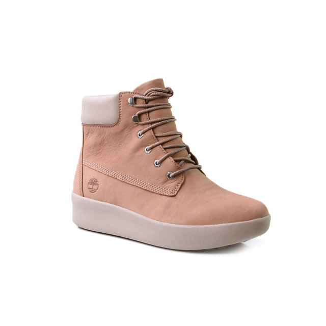 Timberland Berlin Park 6 In Taille 37   Femmes