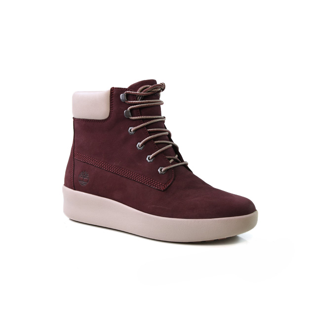 Timberland Berlin Park 6 In Taille 37.5   Femmes