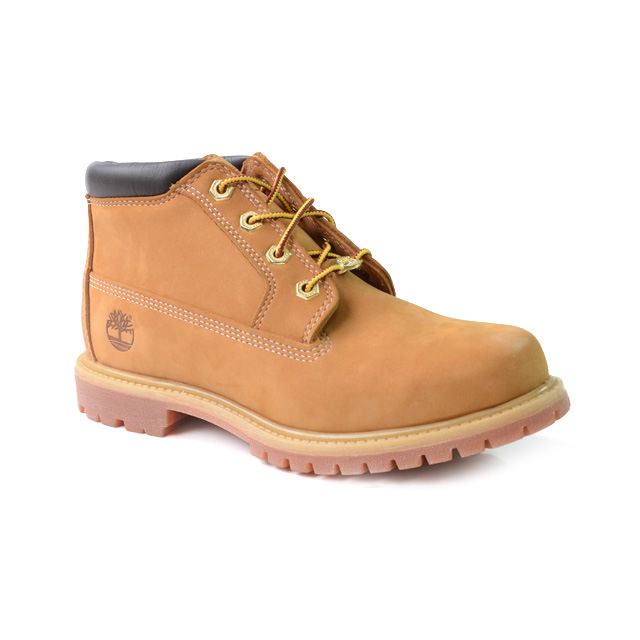 Timberland Nellie Taille 40   Femmes