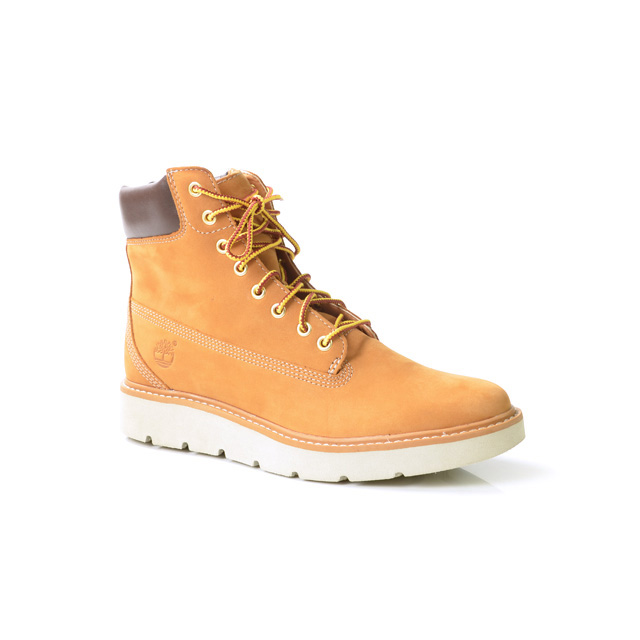 Timberland Kenniston 6in Lace Up Taille 42   Femmes