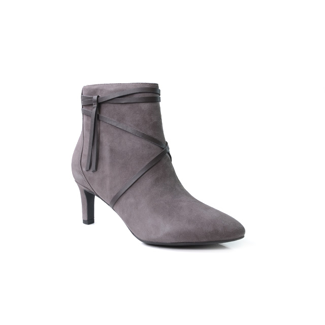 Clarks Calla Aster Taille 37   Femmes