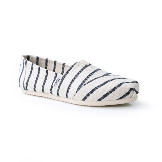 Toms The Venice Taille 36.5   Femmes