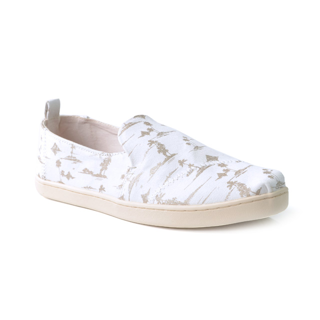 Toms The Deconstructed Alpartaga Cupsole Taille 41   Femmes