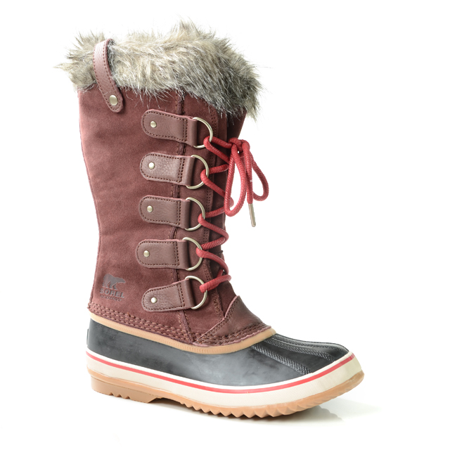 Sorel Joan Of Arctic Taille 37   Femmes