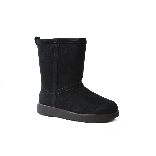 UGG Classic Short Waterproof Taille 37   Femmes