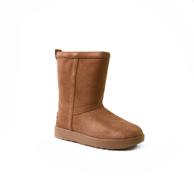 UGG Classic Short Waterproof Taille 38   Femmes