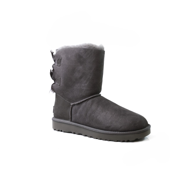 UGG Bailey Bow Ii Taille 42   Femmes