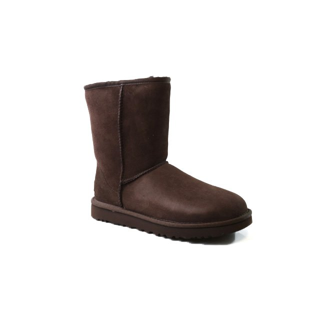 UGG Classic Short Ii Taille 36   Femmes